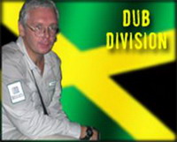 dub division: we will dub you!