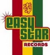 новый проект «easy star records»