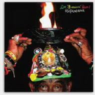 lee 'scratch' perry – repentance